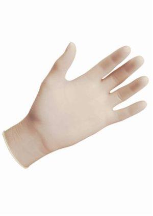 Disposable Glove