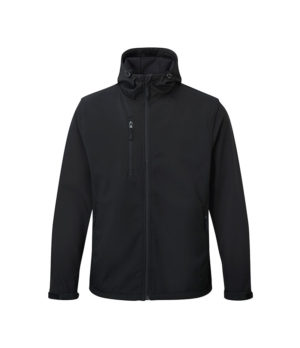 Tops, Fleeces, Softshell's, and Jacket's