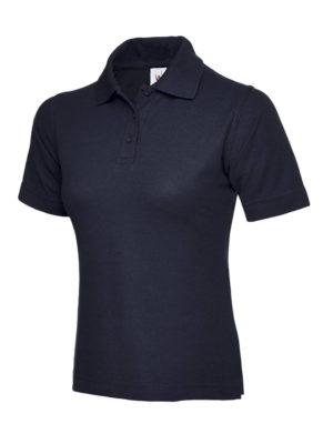 T-shirt's, Polo Shirt's, Sweatshirt's and Hoodies