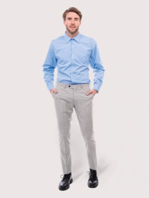 Tailored Shirt's, Jumper's and Trouser's